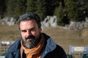 Andrea Molesini.