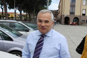 L'assessore regionale dell'Industria Antonello Liori ha chiesto al ministro dello Sviluppo economico Flavio Zanonato, azioni eccezionali per compensare le disparità determinate dal costo dell'energia.
