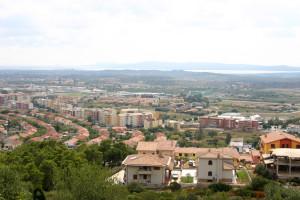 Modifiche alla viabilità in alcune strade di Carbonia per consentire lavori sulla rete idrica.