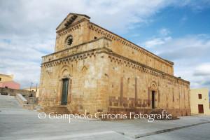 Cattedrale Tratalias 180 copia