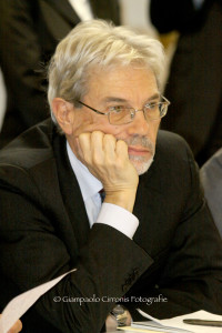 Claudio De VIncenti 44 copia