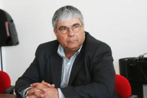 Lunedì 28 ottobre si riunisce a San Giovanni Suergiu il Direttivo provinciale del Partito Socialista.