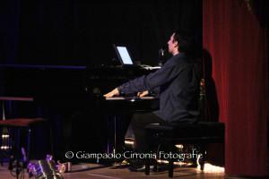 Dal Jazz a De Andrè, venerdì sera a Iglesias.