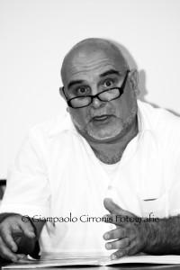 Gianluca Medas copia