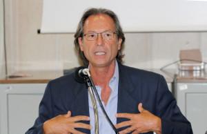 Giorgio Locci è il nuovo Direttore del Dipartimento Cardiovascolare dell'Azienda Ospedaliera Brotzu di Cagliari.