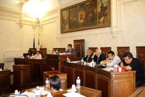 Iglesias: la Giunta Gariazzo ha approvato il progetto esecutivo del primo lotto dei lavori per la messa in sicurezza della Chiesa di San Pio X.
