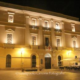 Il cordoglio dell'Amministrazione comunale di Iglesias per la scomparsa di Franco Oppi