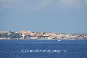 Isola Piana 4