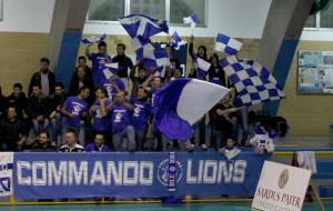 Prende forma la nuova VBA/Olimpia che il 2 settembre inizierà la preparazione in vista del campionato di B1 di volley 2013/2014.