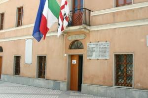 Il Comune di Villamassargia ha aperto le iscrizioni ai Servizi di Mensa e Trasporto per l'anno scolastico 2013/2014.