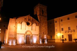 Martedì 1 aprile riaprirà l'Ufficio informazioni ed accoglienza turistica del comune di Iglesias.