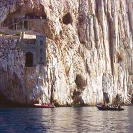 Gianni Lampis: «Chiederemo il riconoscimento della Sardegna nella rete dei Geoparchi Unesco»