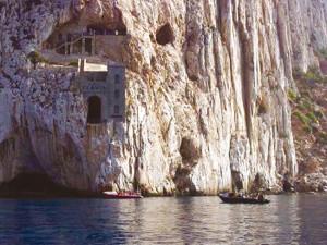 Parco Geominerario: il Tar del Lazio ha accolto il ricorso della Regione Sardegna.