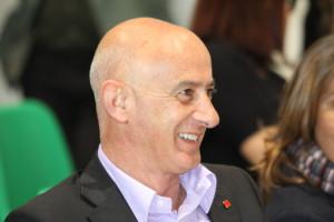 Roberto Puddu.