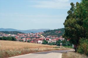Un passo avanti per l'istituzione dei parchi di Gutturu Mannu e Tepilora.
