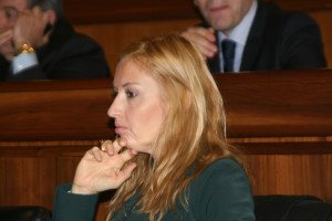 La Giunta regionale ha stanziato 30 milioni di euro per finanziare il Fondo servizi alle persone.