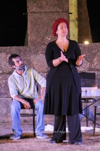 Teatro ad Antas 3