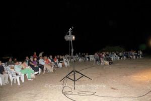 Teatro ad Antas 7