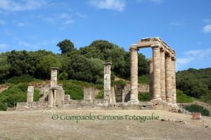 Si conclude oggi e domani la 19ª edizione di Monumenti Aperti.