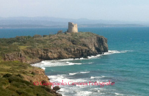 Sant'Antioco: 40.000 euro dal Geoparco per la sistemazione di segnaletica e pannelli informativi a fini turistici nelle aree costiere.