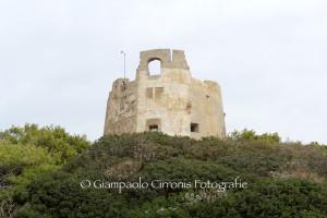 Parte da Chia la rete multimediale di promozione delle torri costiere di difesa della Sardegna.