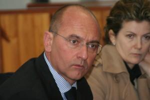 In Sardegna entro il mese verranno completate le procedure di pagamento dei debiti della Pubblica Amministrazione.