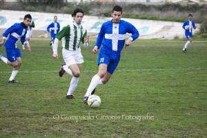 Scatta la nuova stagione calcistica dei campionati di #Promozione regionale, #Prima categoria e #Seconda categoria.