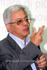 Don Amilcare Gambella è il nuovo parroco della chiesa di San Ponziano Martire.