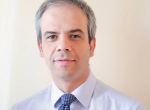 Primarie del centrosinistra: sabato 21 settembre si presenta a Iglesias Andrea Murgia.