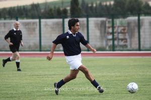 In Promozione Monteponi e Carbonia giocano in casa con Girasole e Sant'Elena, l'Atletico Narcao a Sant'Elia.