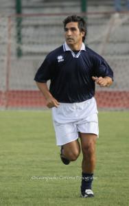 Calcio: in Promozione esordio vincente per Atletico Narcao e Sant'Antioco, Carbonia sconfitto di misura (con polemiche) a Monastir, Siliqua-Lanusei 5 a 3.