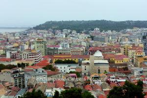 Cagliari 3 copia