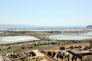 La Regione avvia ufficialmente il percorso per la costituzione del Parco regionale delle zone umide dell'area metropolitana di Cagliari.