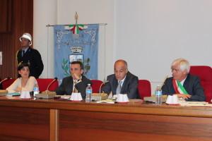 Il Consiglio comunale di Sant'Antioco ha approvato a maggioranza il ritorno alla Tarsu al posto della Tares.