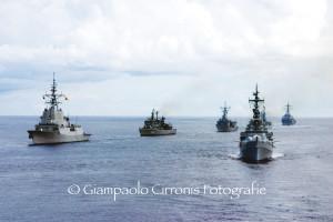 I consiglieri regionali di Sel, Lai, Cocco, Pizzuto ed Agus, hanno presentato una proposta di legge per una nuova normativa sulle esercitazioni militari.