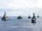 Appello dei presidenti di cinque associazioni per l'annullamento delle imminenti esercitazioni Nato in Sardegna