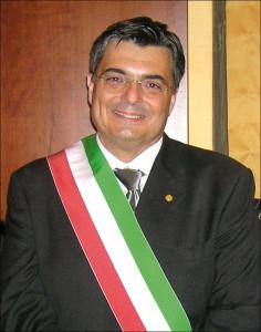 Primarie del centrosinistra: il 18 settembre a Carbonia la presentazione di Gianfranco Ganau.