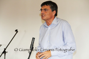 Gianfranco Ganau copia