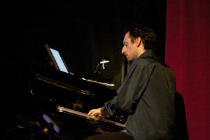 """""""Dal Jazz al tramonto"""" in piazza Santa Barbara venerdì 13 settembre a Nebida."""
