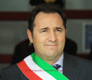 Giorgio Alimonda, sindaco di Portoscuso, è stato eletto questa mattina nuovo presidente del Consorzio industriale provinciale di Carbonia Iglesias.