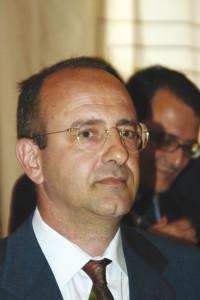 Giorgio Madeddu.
