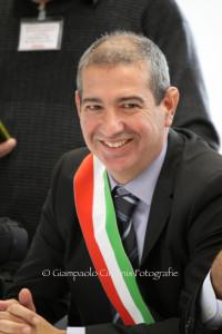 Giuseppe Casti 3 copia