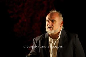Al via il 12 e 13 dicembre, al Teatro Electra di Iglesias, il Festival della Storia 2013.