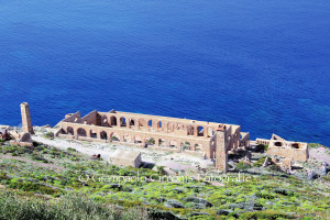 Stamane è stato sottoscritto l'Accordo di programma per la riqualificazione del sito della Laveria La Marmora, a Nebida.