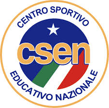 Sabato 14 settembre la sala riunioni della Provincia di Carbonia Iglesias, in via Mazzini 39, a Carbonia, ospiterà un corso per dirigenti sportivi.