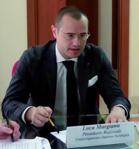 Le imprese sarde non si aggregano: solo 87 collaborano in modo continuativo. Luca Murgianu (Confartigianato Sardegna): «Il rapporto con il Veneto per crescere ed esportare».
