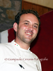 Luigi Pomata.