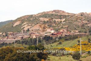 Nell'ambito del Piano Sulcis, a Monteponi nasce il Centro ricerca per le bonifiche di suoli e acque.