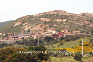 Lunedì 18 gennaio, a Iglesias, riaprirà al pubblico l'Ufficio postale di Monteponi
