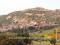 Michele Ennas (Lega Sardegna): «E' necessario riaprire l'ufficio postale di Monteponi»